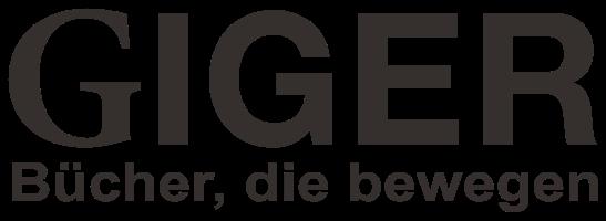 Giger