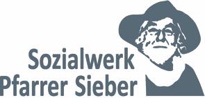 Sieber