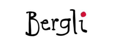 Bergli